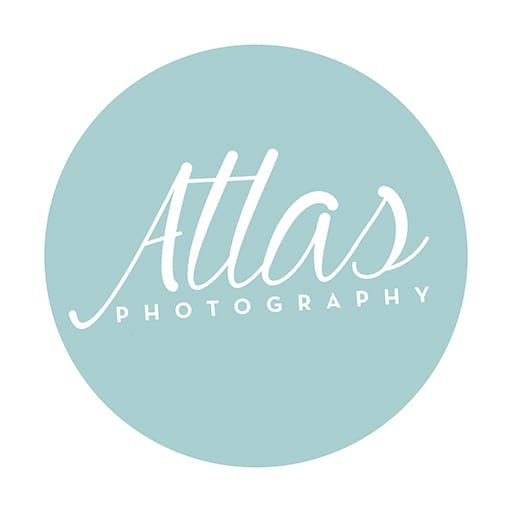 Wedding Photography Salisbury & Southampton - Atlas Photography