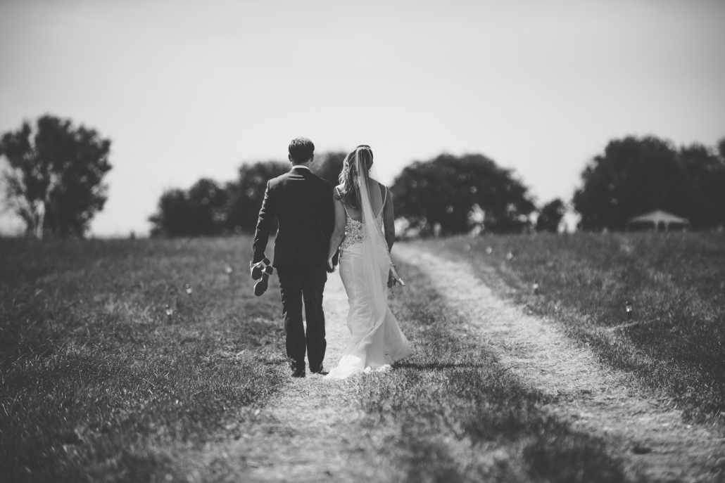 Atlas Photography Weddings