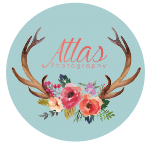 Wedding Photography Wiltshire, Hampshire & Dorset - Atlas Photography